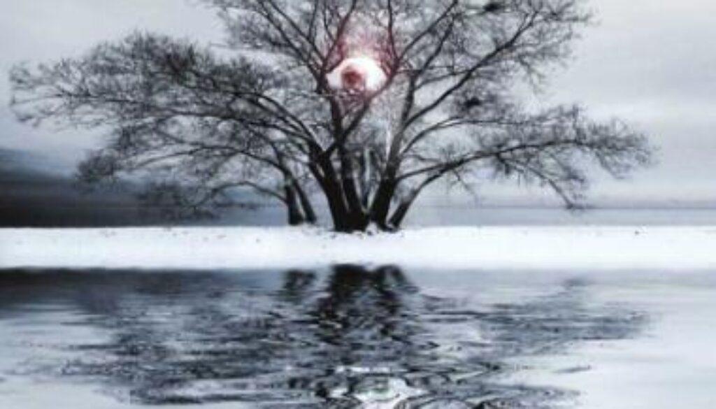 winter_soulstice