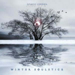 winter_soulstice