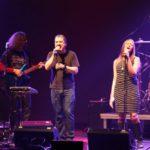 RoSfest 2015