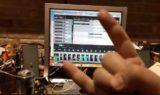 timmah_recording